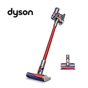 展-Dyson V7 SV11 無線吸塵器