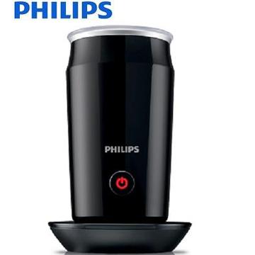 【拆封品】飛利浦全自動冷熱2用奶泡機