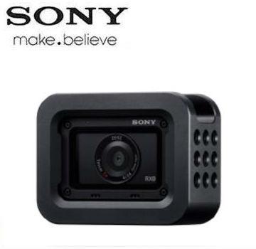 SONY DSC-RX0 專用外接框