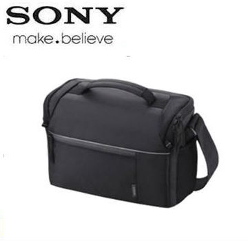 SONY LCS-SL20 相機包