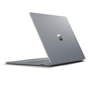 【福利品】微軟Surface Laptop i7-512G電腦(白金) DAL-00017