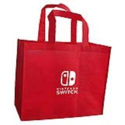 Switch 主機購物袋