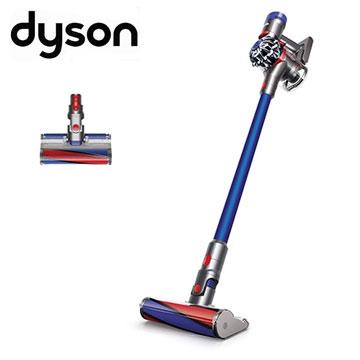 Dyson V8 SV10 Fluffy Pro無線吸塵器