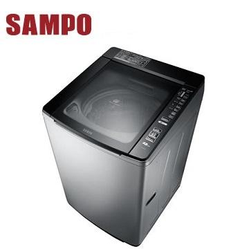 聲寶 14公斤單槽變頻洗衣機