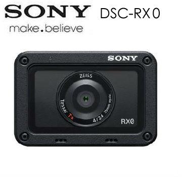 (展示機)索尼SONY 迷你高畫質相機