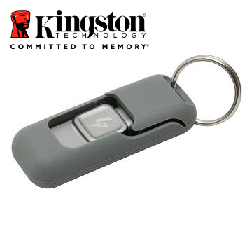 【64G】金士頓Kingston DataTraveler Bolt Duo蘋果專用隨身碟 C-USB3L-SR64G-EN