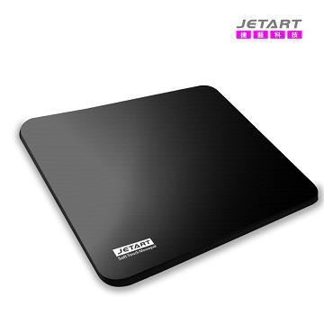 JETART 超厚人體工學紓壓鼠墊 MP2200