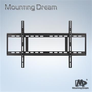 MountingDream60-84吋固定式電視壁掛架