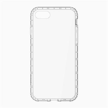 【iPhone 8 / 7】JSMM 氣墊空壓殼