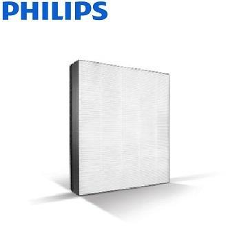PHILIPS 奈米級淨護HEPA濾網