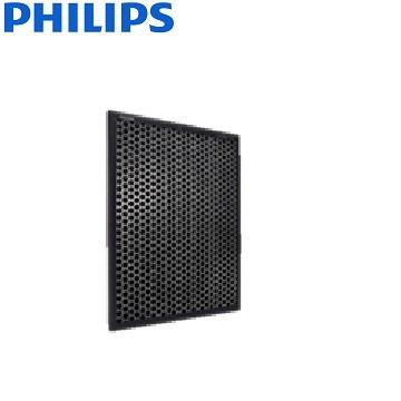 PHILIPS 奈米級淨護活性碳濾網