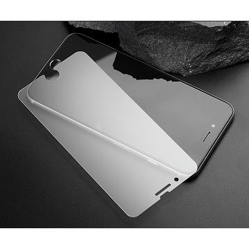 【iPhone 8 / 7】JETART 抗藍光鋼化玻璃保護貼