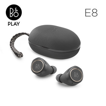 (公司貨)B&O PLAY 真無線藍牙耳機