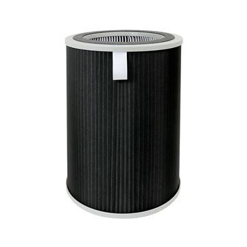 cado 高效能雙層濾芯 FL-C200