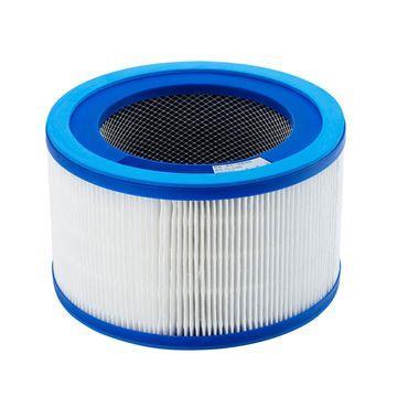 cado 高效能雙層濾芯 FL-C110