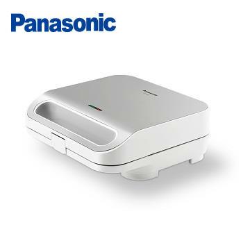 Panasonic鬆餅機