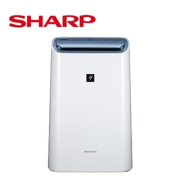 SHARP 10L空氣清淨除濕機