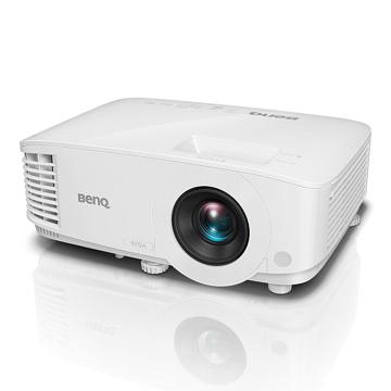 BenQ MS610 SVGA投影機