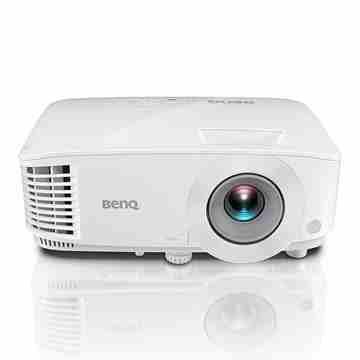 BenQ MX604 XGA高亮會議室投影機