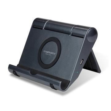 INTOPIC WCP-02 無線快速充電座
