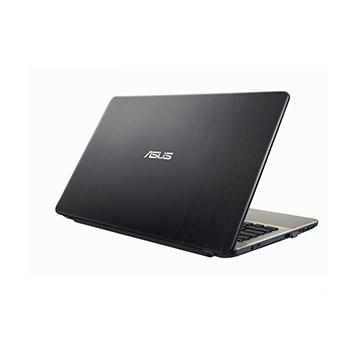 【福利品】ASUS A540UB 15.6吋筆電(i3-7100U/MX 110/4G/128G+1TB) A540UB-0021A7100U