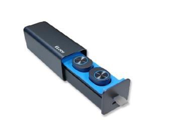 iLeeo IEPM-G10BT 真無線藍牙4.2耳機麥克風
