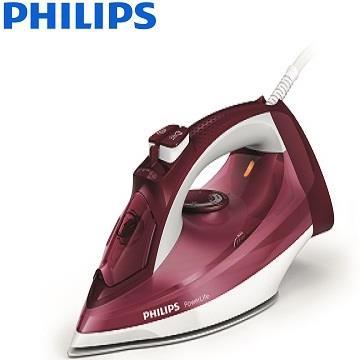 【拆封品】PHILIPS 蒸汽電熨斗