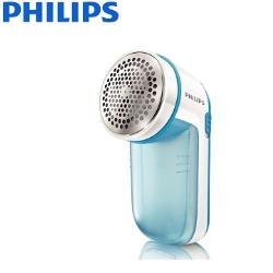 PHILIPS 電池式電動除毛球機