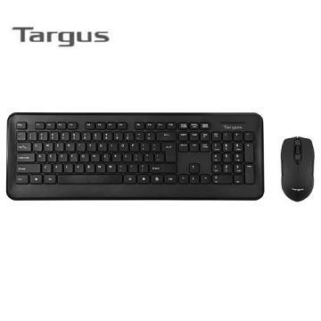 Targus AKM001無線鍵鼠組 AKM001
