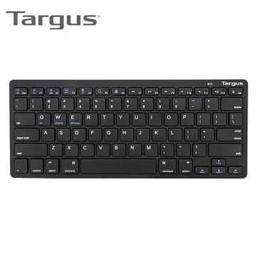 Targus AKB55無線藍牙鍵盤