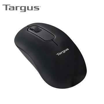 Targus 藍牙高感度滑鼠