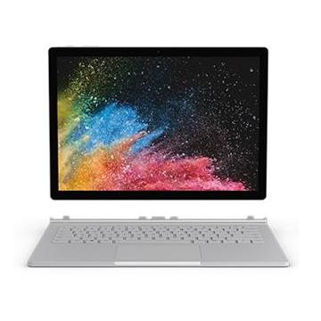 Surface Book2 13.5吋 i7-256G 筆電