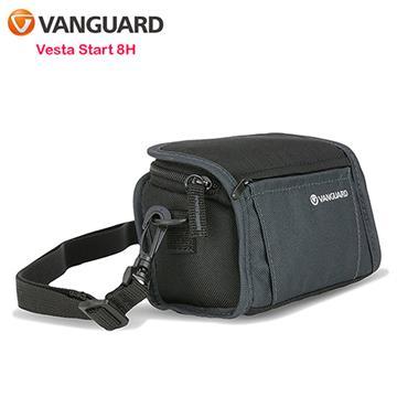 VANGUARD 唯它黑匣 微單眼相機包