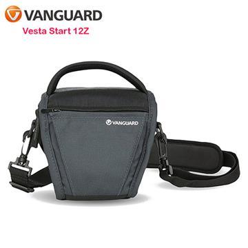 VANGUARD 唯它黑匣 槍套包 Vesta Start 12Z