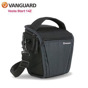 VANGUARD 唯它黑匣 槍套包