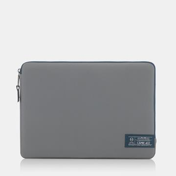 "【13""】Matter Lab Capre MacBook Pro收納包 - 坎達灰 ML4021-06"
