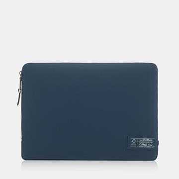 """【13""""】Matter Lab Capre MacBook Air 收納包 - 單寧藍"""