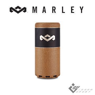 Marley Chant Sport無線防水藍牙喇叭