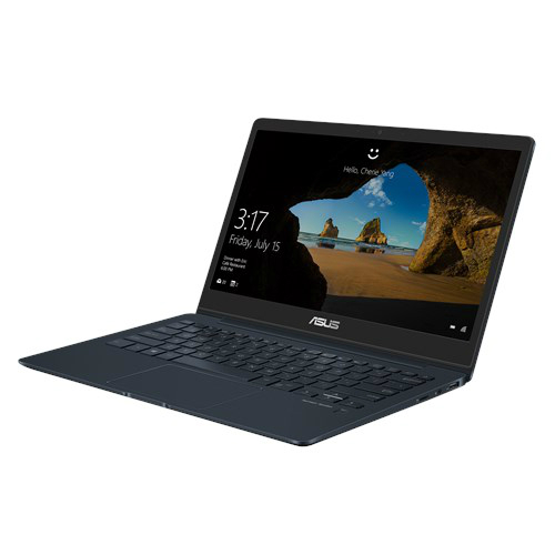 【福利品】ASUS UX331UAL 13.3吋筆電(i5-8250U/8G/512G M.2 SSD)