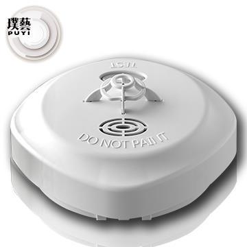 宏力住宅用火災警報器-定溫式
