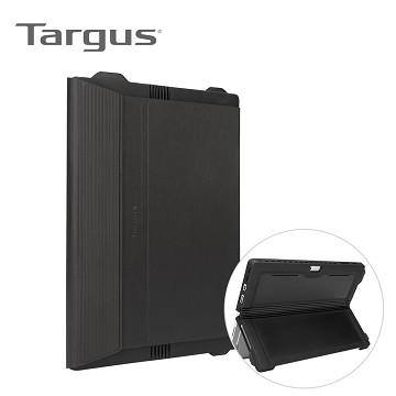 Targus Surface Pro4 保護套