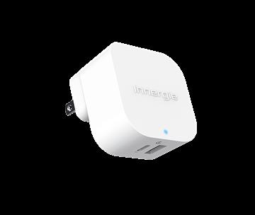 Innergie PowerJoy 30C USB-C 極速充電器 ADP-30GW TTA