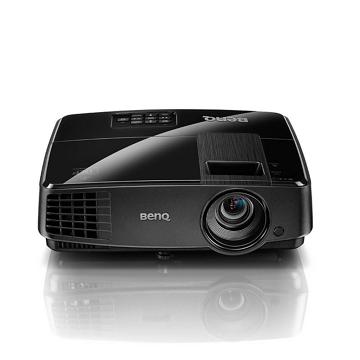 BENQ MS506長效節能商務投影機 MS506