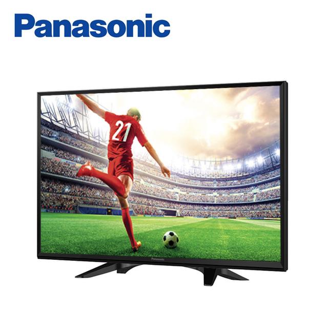 【展示機】Panasonic 32型HD六原色顯示器