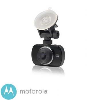 MOTOROLA MDC100 高解析行車記錄器 MDC100