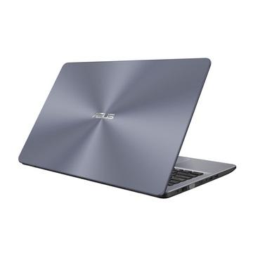 【福利品】ASUS X542UN 15.6吋筆電(i5-8250U/MX150/4G/128G+1TB)