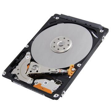 TOSHIBA 2.5吋 1TB SATA硬碟