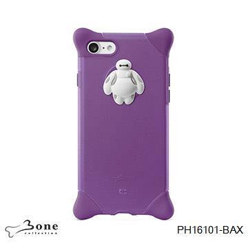 【iPhone 8 / 7】Bone  泡泡保護套 - 杯麵 PH16101-BAX