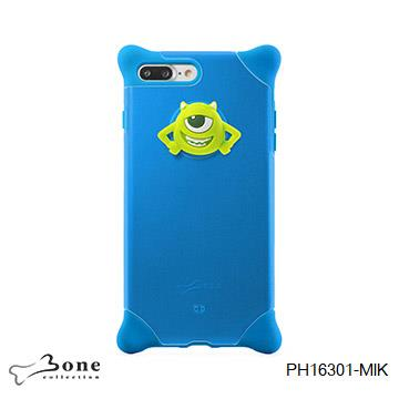 【iPhone 8 Plus / 7 Plus】Bone  泡泡保護套 - 大眼仔