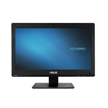 【福利品】【20型】ASUS A4320 i5-4460S 電腦